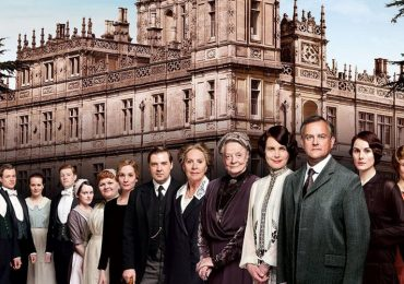 Downton Abbey se convertirá en un musical