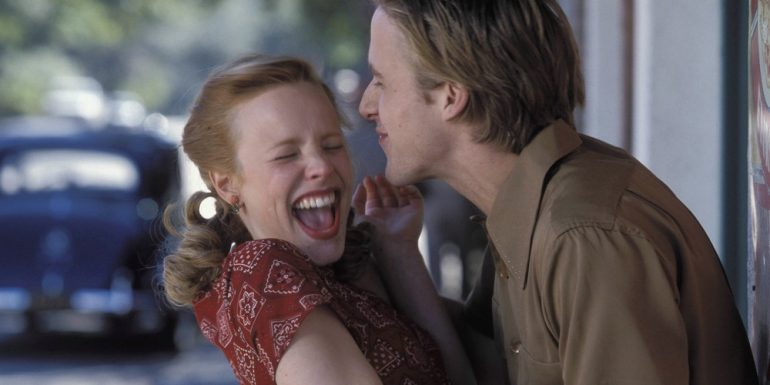 "El regreso de ""The Notebook"" ha sido confirmado"