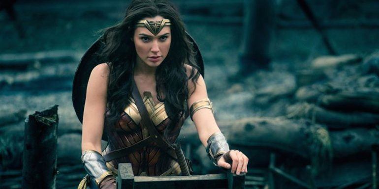 "Gal Gadot confirma que Brett Ratner no estará en ""Wonder Woman 2"""