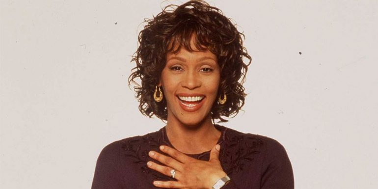 Se estrena polémico documental sobre la icónica Whitney Houston